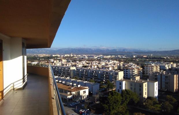 фото Allsun Hotel Pil-lari Playa изображение №6