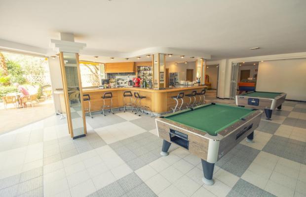 фото отеля AzuLine Hotel Bahamas (ex. Vincci Bahamas) изображение №37