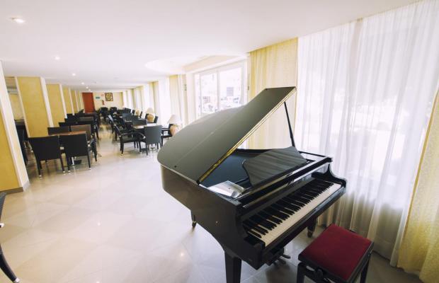фотографии отеля AzuLine Hotel Bahamas (ex. Vincci Bahamas) изображение №35
