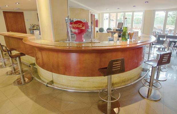 фото AzuLine Hotel Bahamas (ex. Vincci Bahamas) изображение №30