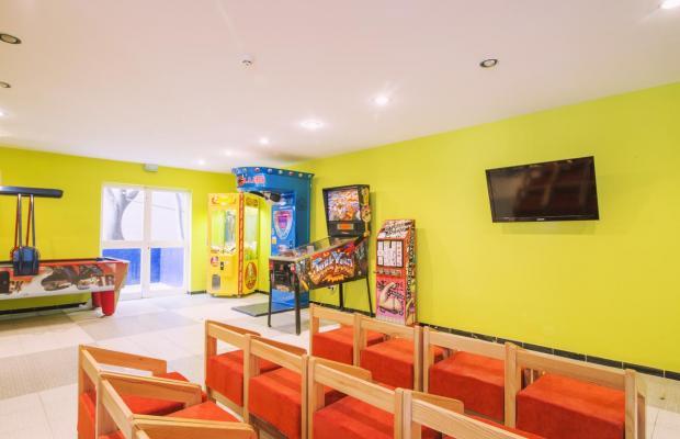 фото отеля AzuLine Hotel Bahamas (ex. Vincci Bahamas) изображение №21