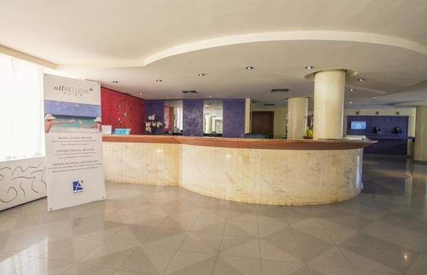 фотографии отеля AzuLine Hotel Bahamas (ex. Vincci Bahamas) изображение №11