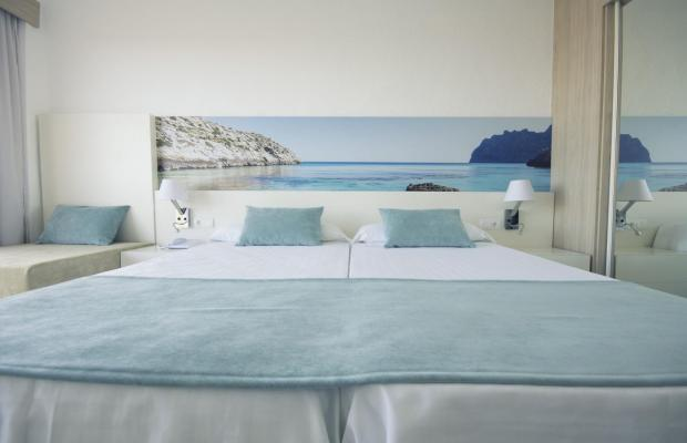 фотографии отеля AzuLine Hotel Bahamas (ex. Vincci Bahamas) изображение №7