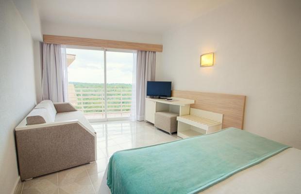 фотографии отеля AzuLine Hotel Bahamas (ex. Vincci Bahamas) изображение №3