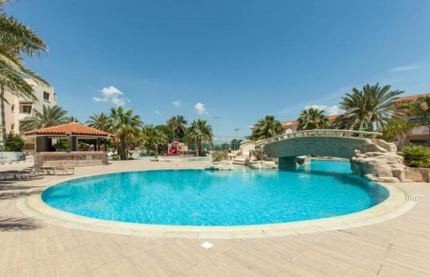 фотографии Crown Resorts Henipa изображение №12