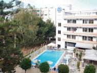 San Remo Hotel, 2*