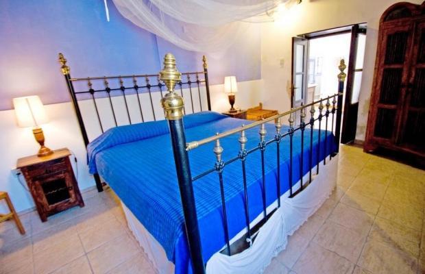 фото Cyprus Villages Traditional Houses изображение №10