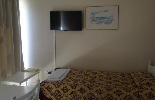 фотографии отеля Klashiana изображение №3