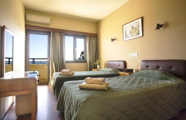 фото отеля Pigeon Beach изображение №13