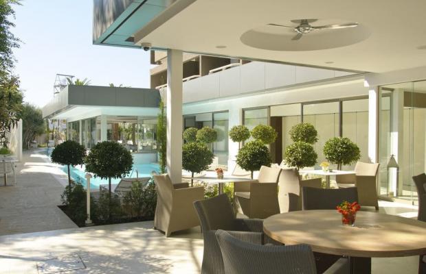 фото отеля Alasia изображение №33