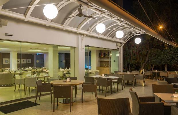фотографии отеля Alasia изображение №3