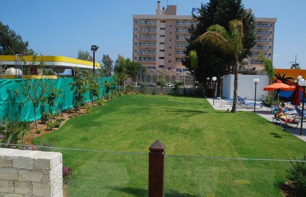 фото отеля The Caravel изображение №33
