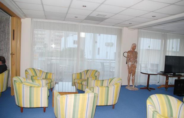 фото отеля The Caravel изображение №9