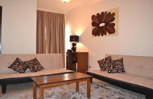 фотографии Tasiana Hotel Apartments изображение №28