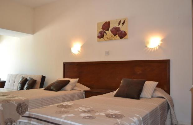 фото Tasiana Hotel Apartments изображение №18