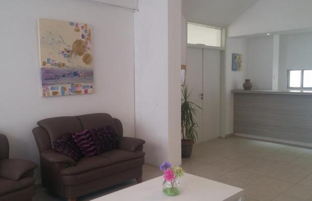 фотографии Tasiana Hotel Apartments изображение №4