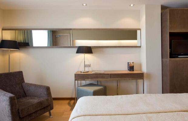 фото Protur Biomar Gran Hotel & Spa изображение №74