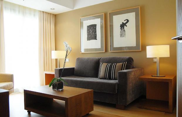 фотографии Protur Biomar Gran Hotel & Spa изображение №60