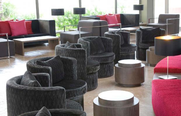 фотографии отеля Protur Biomar Gran Hotel & Spa изображение №55