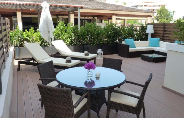 фотографии Protur Biomar Gran Hotel & Spa изображение №48