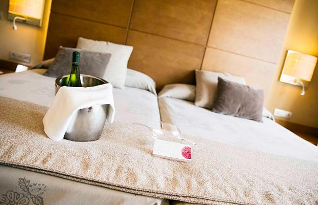 фото Protur Biomar Gran Hotel & Spa изображение №46