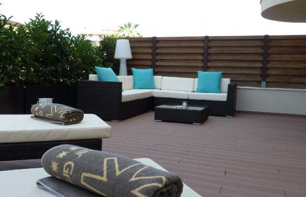 фото отеля Protur Biomar Gran Hotel & Spa изображение №45
