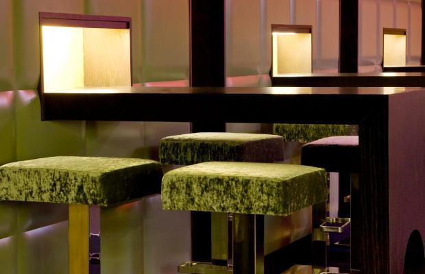 фотографии Protur Biomar Gran Hotel & Spa изображение №28