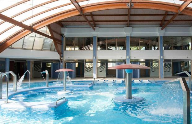 фото отеля Protur Biomar Gran Hotel & Spa изображение №9