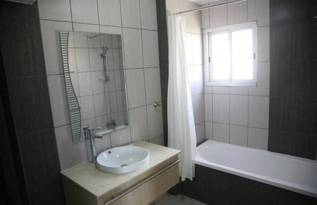 фото The Palms Hotel Apartments  изображение №18