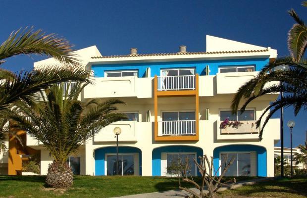 фотографии Blau Punta Reina Resort изображение №12