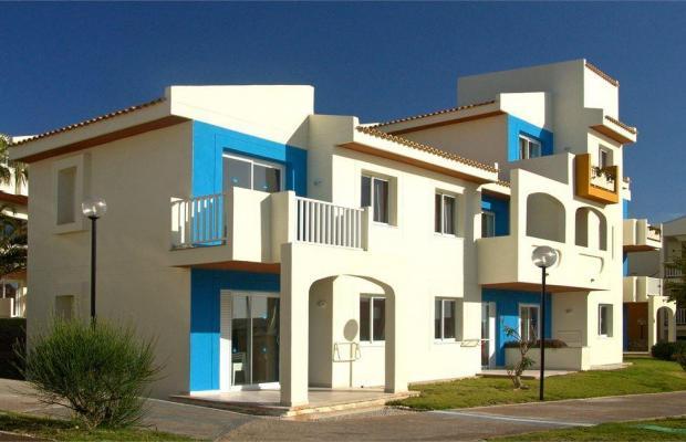 фотографии Blau Punta Reina Resort изображение №4