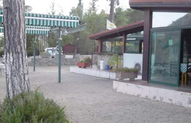фото Okella Hotel изображение №18