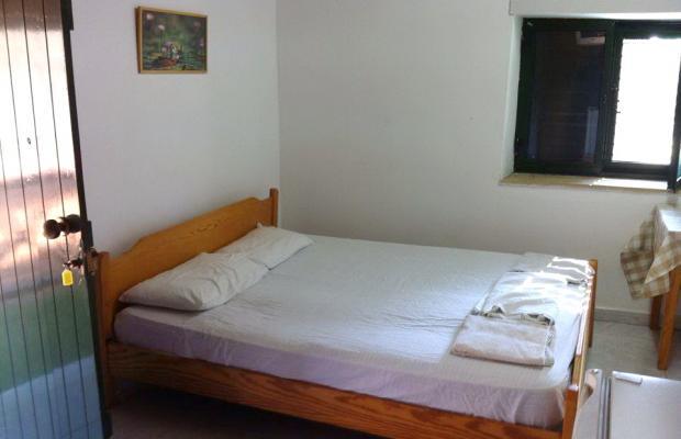 фотографии Okella Hotel изображение №12