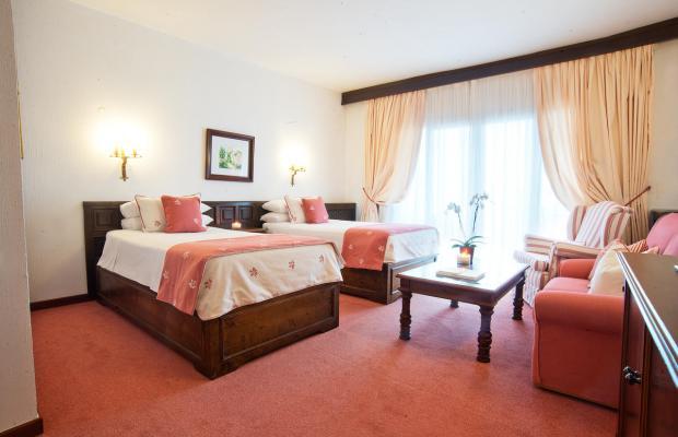 фото Bon Sol Resort & Spa изображение №18