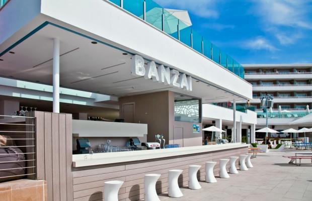 фото отеля Sol Wave House Mallorca (ex. Royal Beach Aparthotel) изображение №17