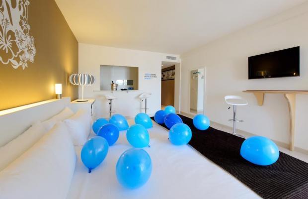 фото Sol Wave House Mallorca (ex. Royal Beach Aparthotel) изображение №6
