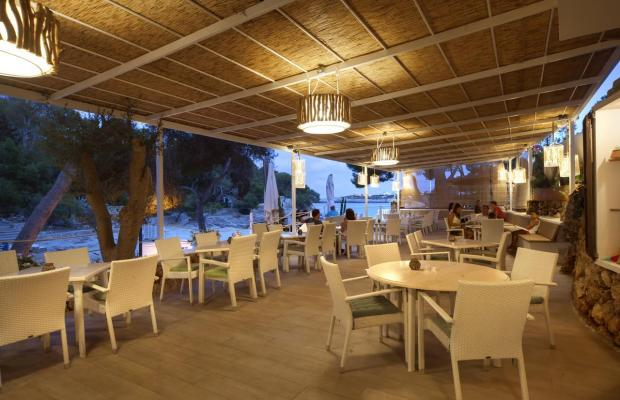 фото отеля Cala d'Or изображение №5
