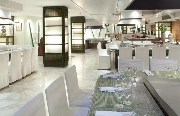фотографии Nicosia City Center (ex. Holiday Inn) изображение №8