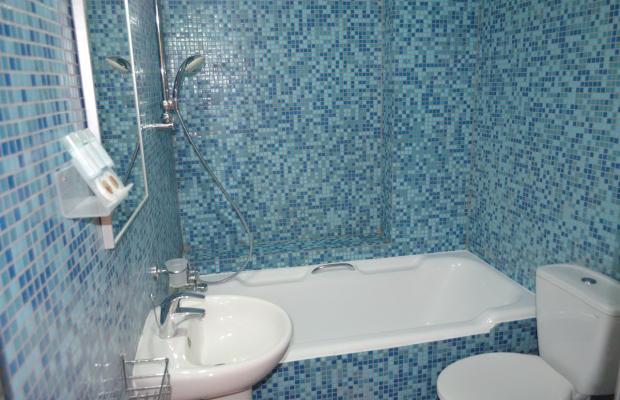 фотографии Asty Hotel изображение №32
