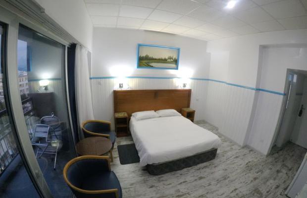 фотографии Asty Hotel изображение №16