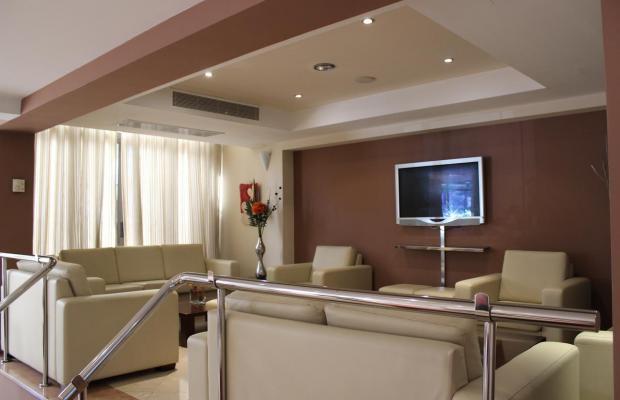 фото Europa Plaza Hotel изображение №18