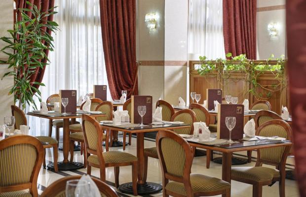 фото отеля Semeli Hotel изображение №5