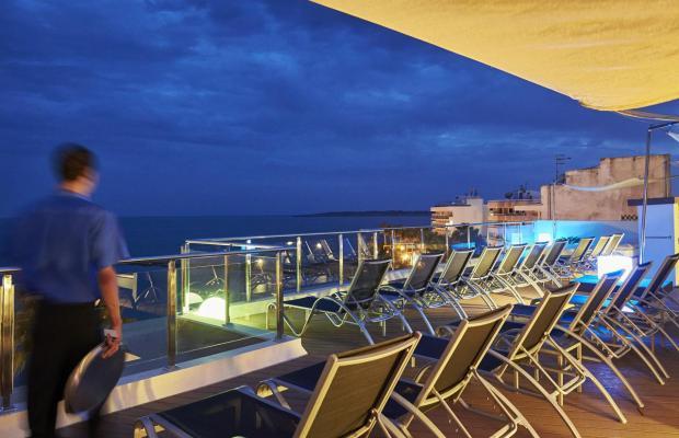 фото Cap de Mar изображение №14