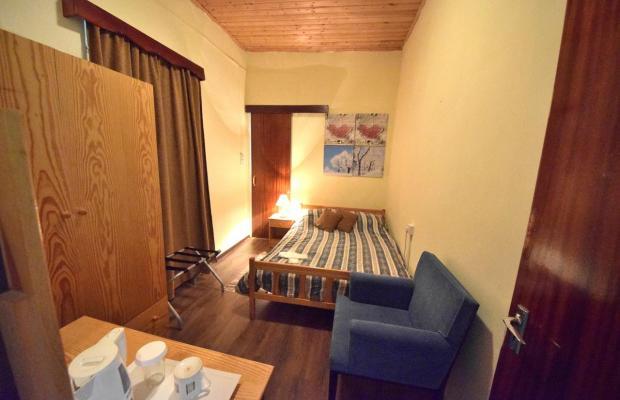 фотографии отеля Christys Palace Hotel изображение №27