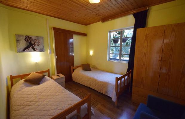 фото Christys Palace Hotel изображение №10