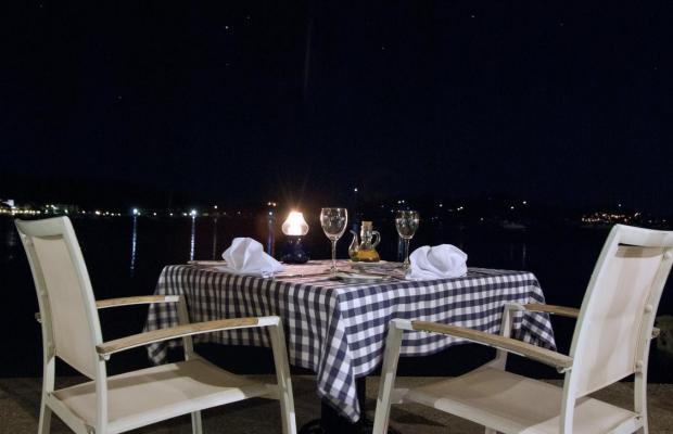 фото отеля Capri изображение №29