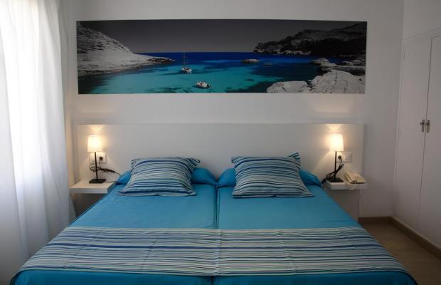 фото Capri изображение №26