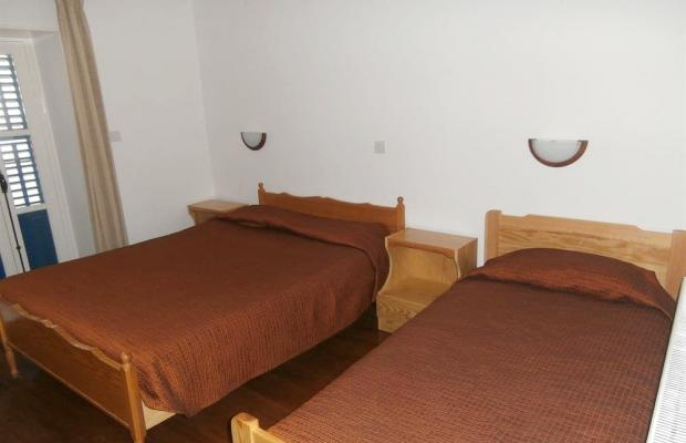 фото отеля Elyssia Hotel изображение №41