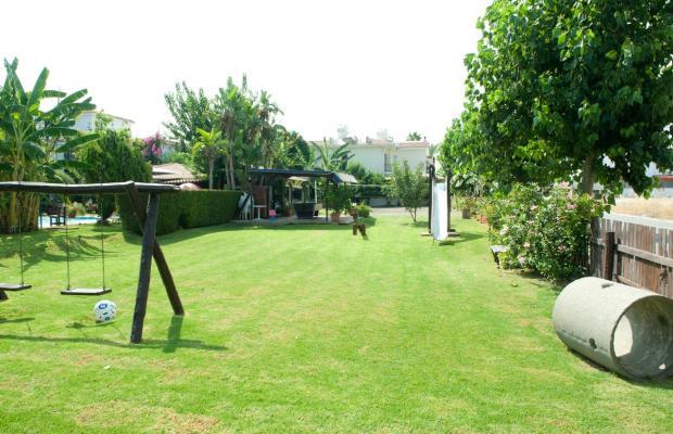 фотографии отеля Bay View Apartments & Villas изображение №19