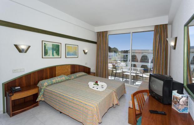 фото отеля Hotel & Spa Ferrer Concord изображение №33